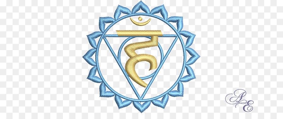 Chakra Tattoo Anahata Sahasrara Reiki Throat Chakra Symbol Png