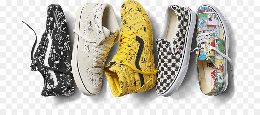 4a0117901cd8 Charlie Brown Snoopy Peanuts Vans Comics - snoopy vans shoes for women png  download - 750 387 - Free Transparent Charlie Brown png Download.
