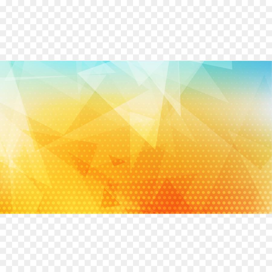 Giallo Di Sfondo Per Il Desktop Portable Network Graphics Immagine