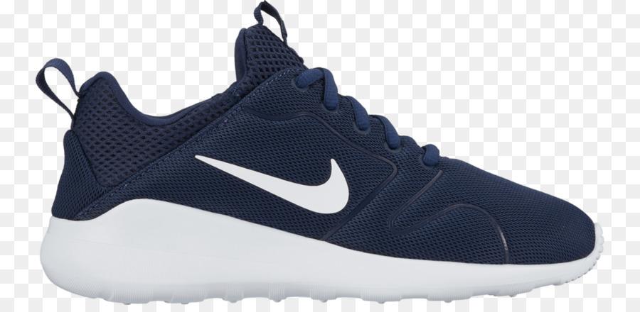 68345af8c2d42e Sports shoes Nike Kaishi 2.0 Men s Nike Men s Kaishi 2.0 - blue yellow 2  nike roshe png download - 800 430 - Free Transparent Sports Shoes png  Download.