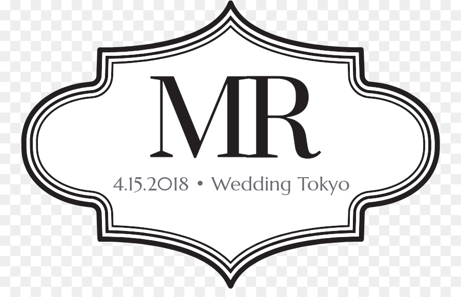 Logo Brand Font Line Black Create Your Own Wedding Monogram Png