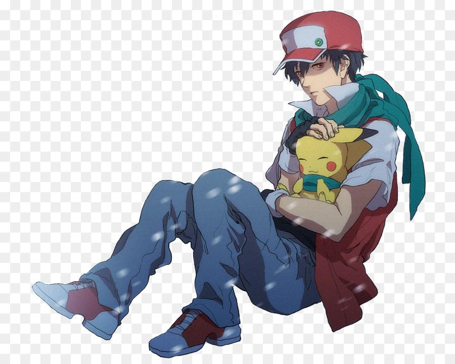 Images About Pokémon On Pinterest Pokemon Pikachu