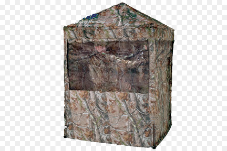 Admirable Hunting Blind Ameristep Switch Blind Ameristep Ameristep Inzonedesignstudio Interior Chair Design Inzonedesignstudiocom