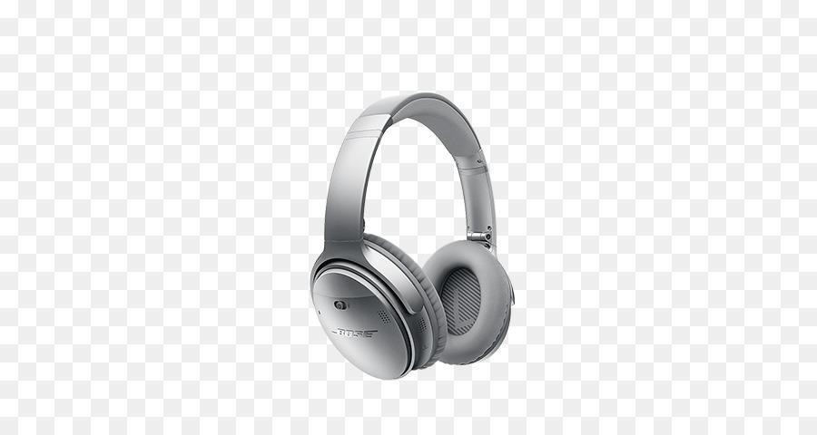 Bose Quietcomfort 35 Ii Noise Cancelling Headphones Bose Corporation