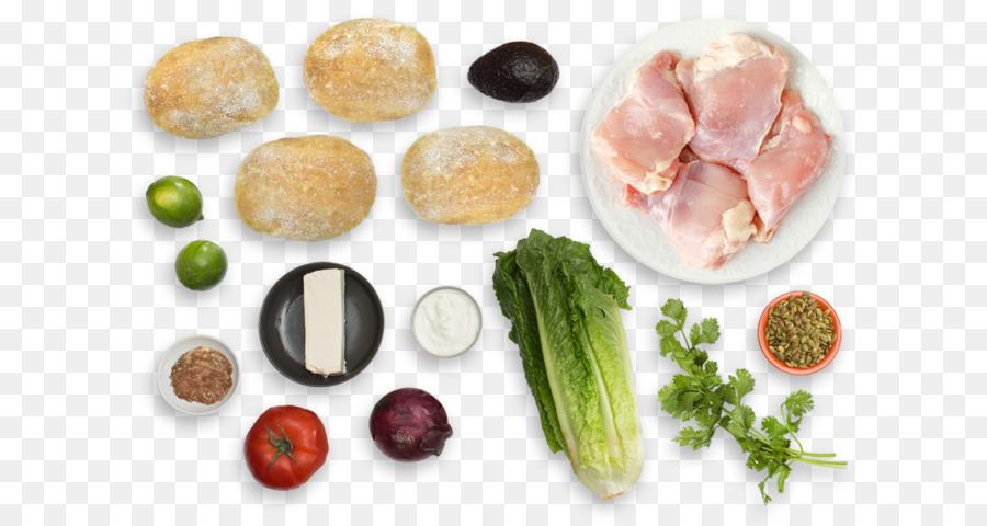 Asiatische Küche, Vegetarische Küche, Rezept, Essen Gemüse ...