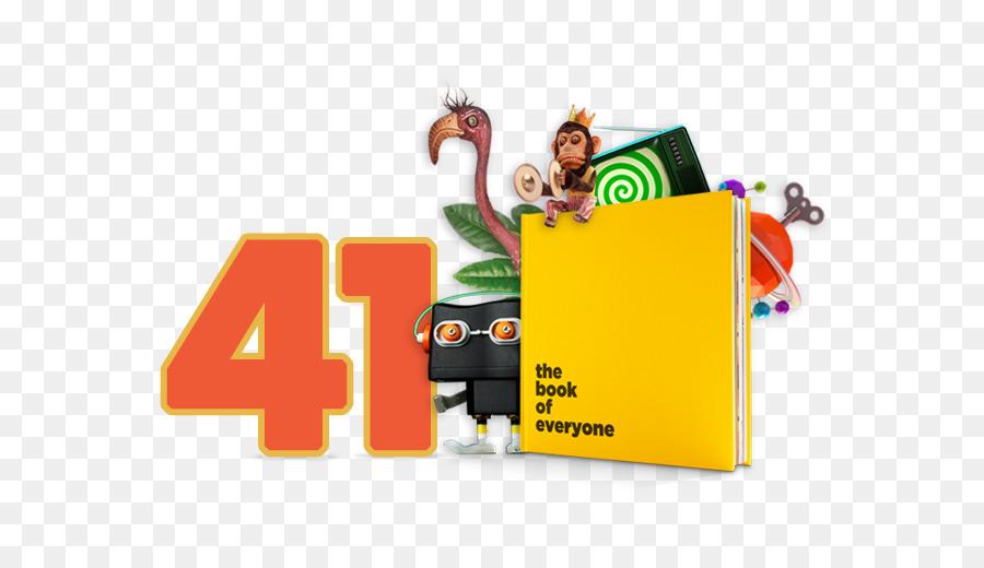 Logo Ilration Design Desktop Wallpaper Creative Birthday Gifts