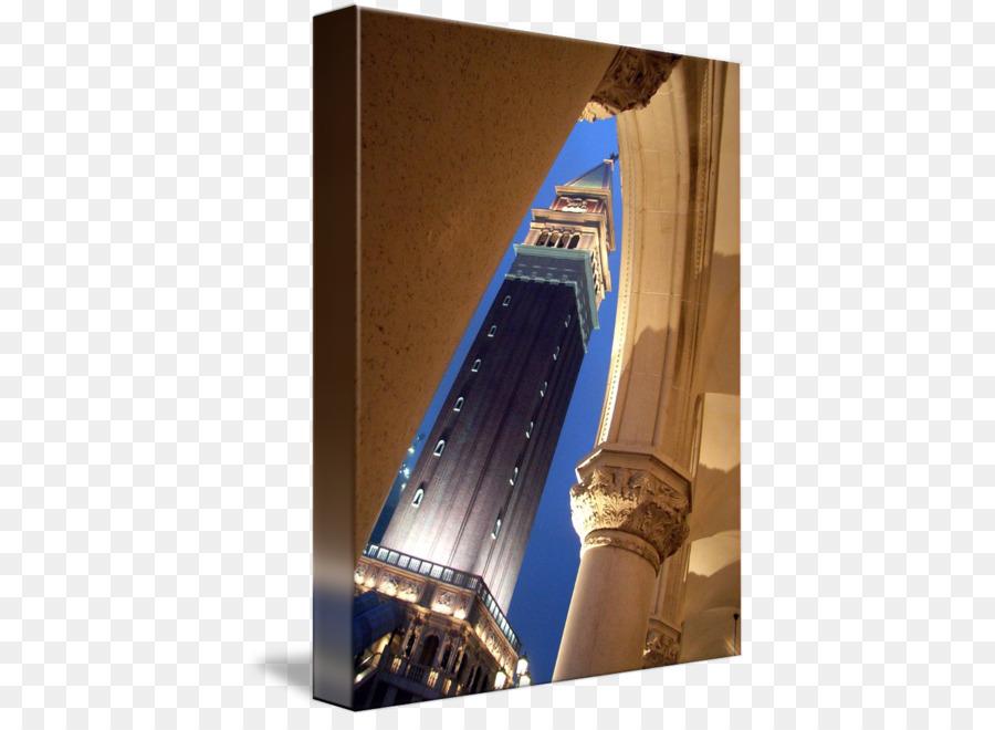 Imagekind Kunst-Hong Kong Poster Drucken - venetian hotel-Badezimmer ...