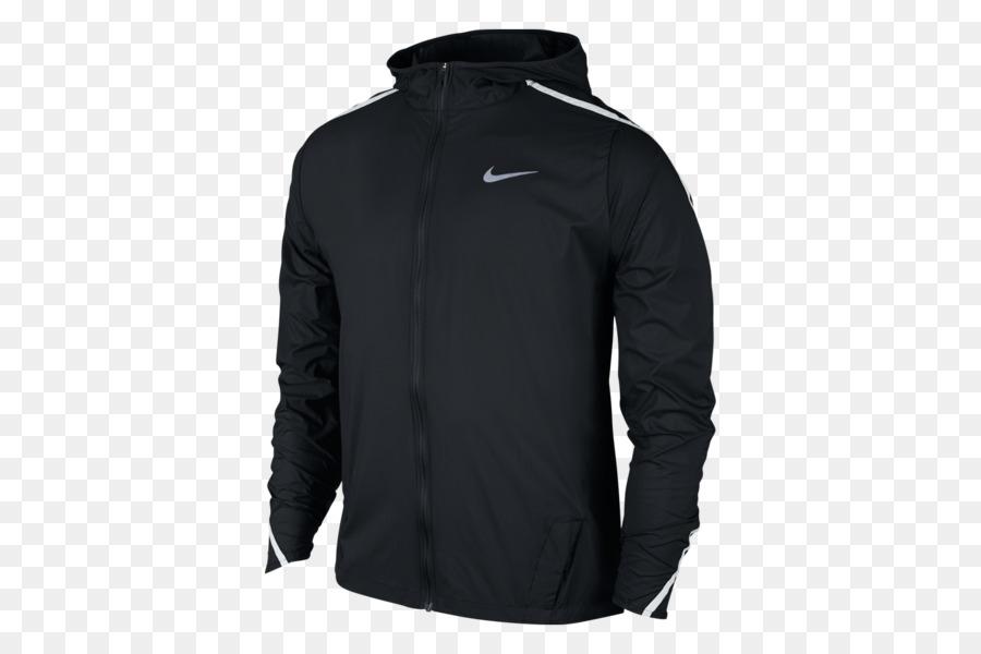 moda firmata e0fdb 3f216 Felpa Con Cappuccio Amazon.com Maglione Nike - nike giacca ...