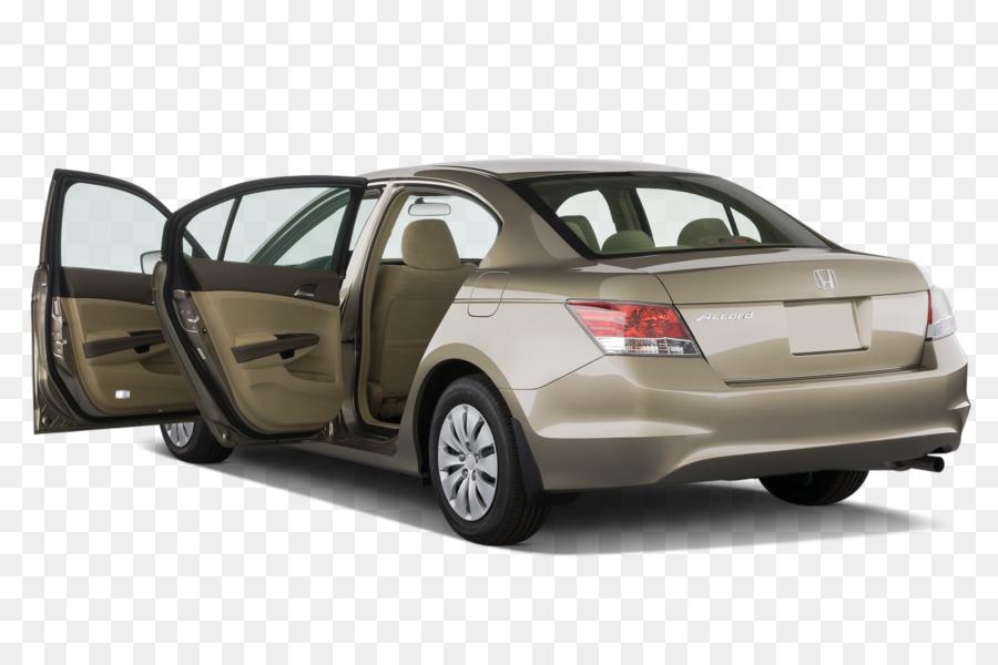 2010 Honda Accord 2018 Honda Accord Carro Honda Accord 2012   Belos Carros  Antigos