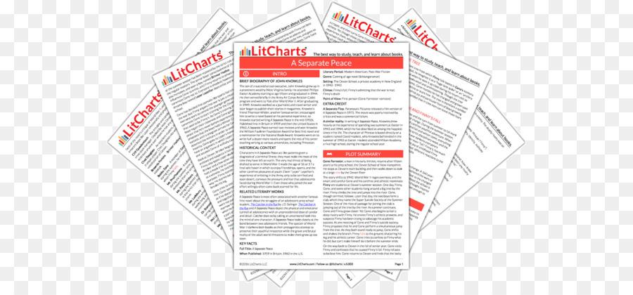 png download - 600*418 - Free Transparent Sparknotes png
