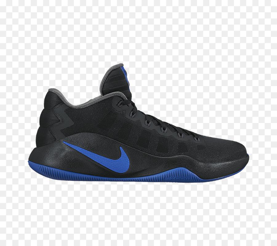 Jordan Force Schuhe Sport Für Air Schwarze Nike Adidas 1JKTcFl