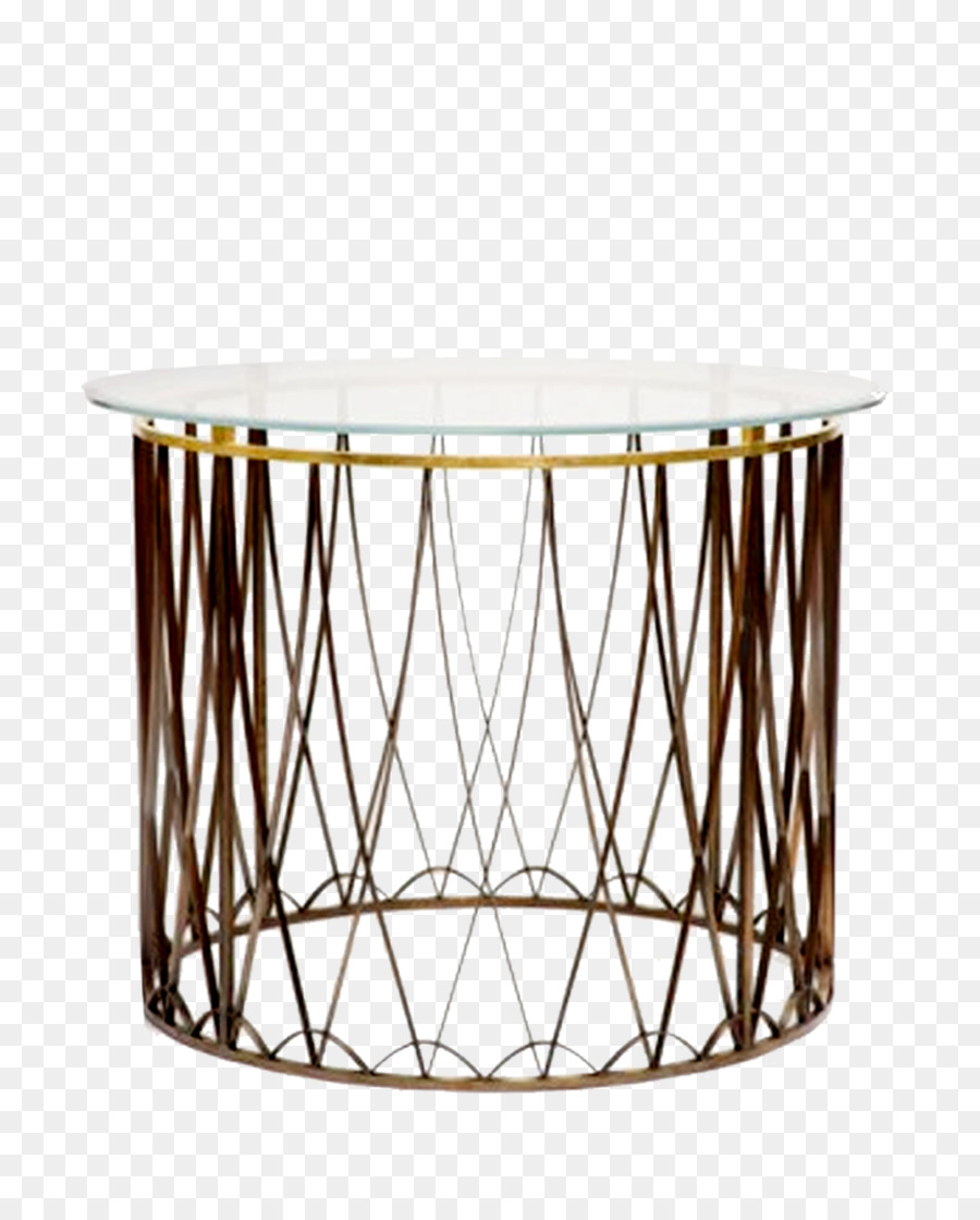 Industrial Design Mobeldesign Furniture Meissen Mosaic Tables Png