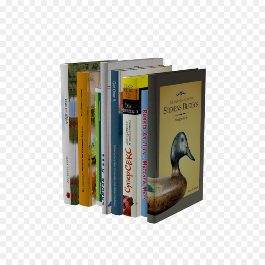 bookend design & decorate your room shelf book covers - accessory