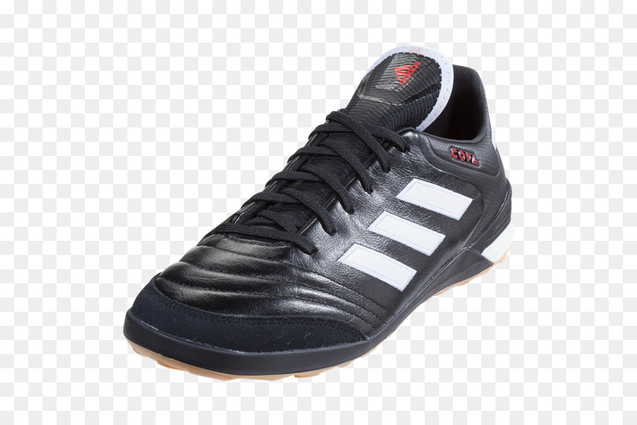 1fd7ef47c15 Adidas Copa Mundial Football boot Cleat Shoe - adidas weight vest png  download - 600 600 - Free Transparent Adidas png Download.