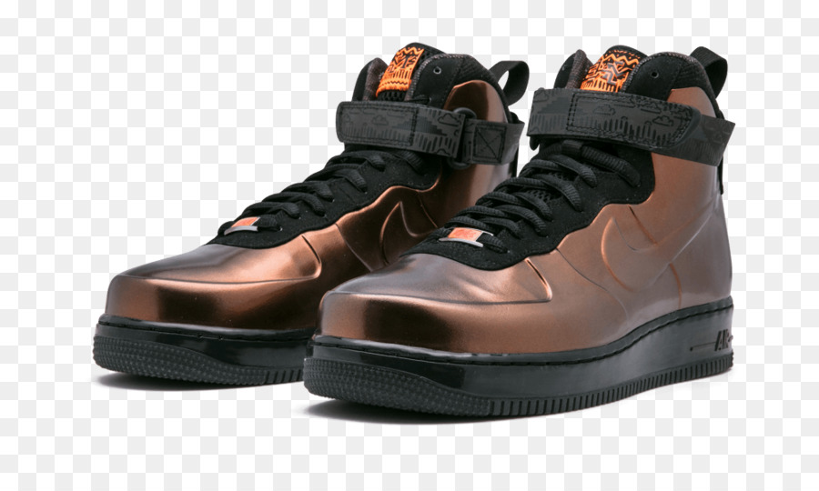 7fdae560bf5 Sports shoes Men s Nike Air Force 1 Foamposite Cup Nike Air Force 1  Foamposite Pro Cupsole Men s - foams sneakers size 6 png download -  1000 600 - Free ...