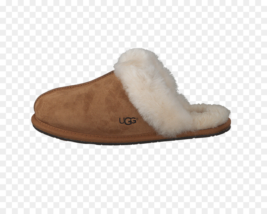 740a51507adc UGG Women s Scuffette II Slippers Shoe Ugg boots - ugg australia png  download - 705 705 - Free Transparent Slipper png Download.