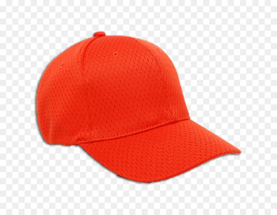 Baseball cap Simms Visor Beanie Knit cap Simms Dry Creek Z Hip Pack - texas  orange baseball caps png download - 700 700 - Free Transparent Baseball Cap  png ... 5421ad67dd73
