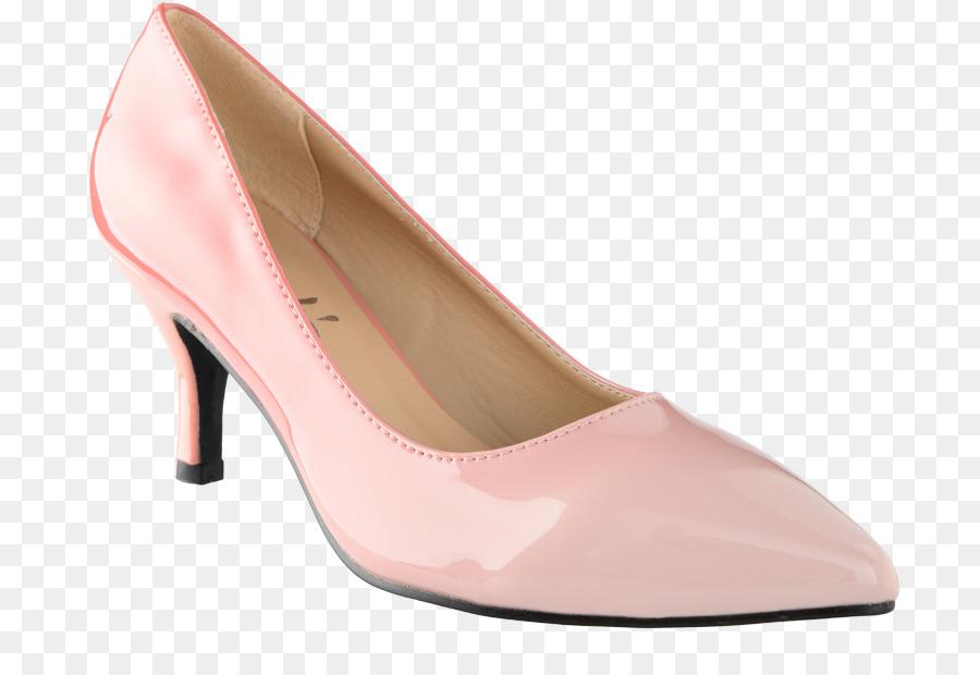 9c9c036d3d79f3 Stiletto High Heels Schuh Absatz Sandalen - schicke flache Schuhe für Frauen
