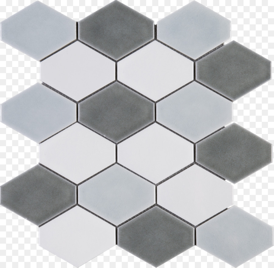 Glass Mosaic Tile Ceramic Porcelain Mediterranean Stone Wall