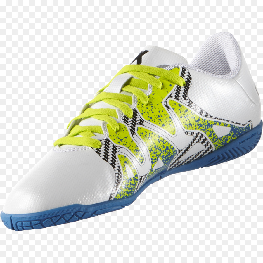 De Sport Sportswear X 4 Aqua Adidas 15 Chaussures VSUzpM