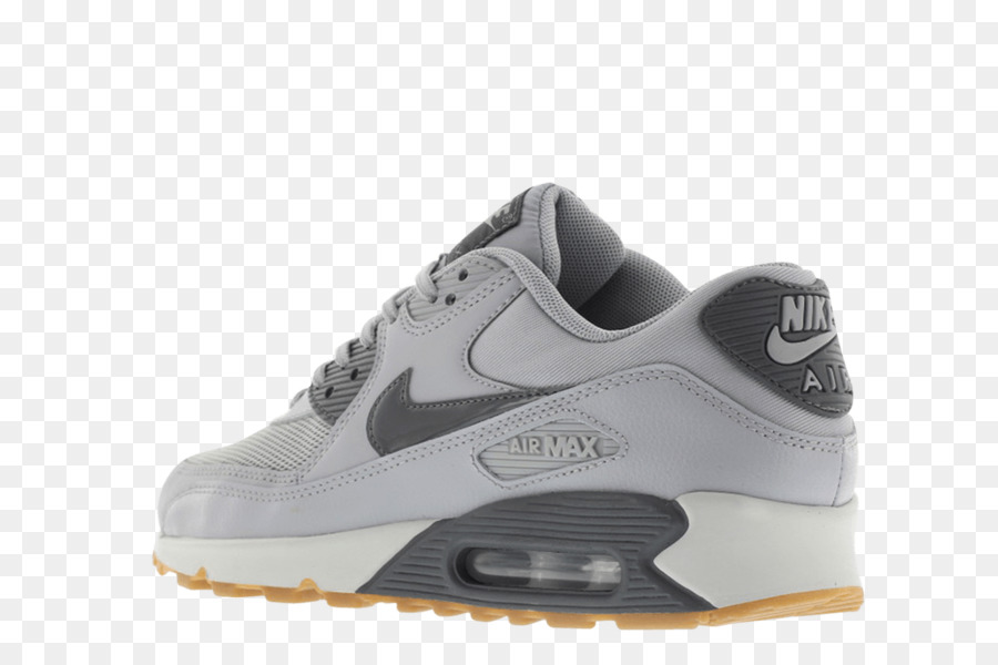 online retailer ee32f 714ef Mens Nike Air Max 90 Men s Nike Air Max 90 Nike Free Nike Women s Air Max 90  Essential - lebron 9 south beach png download - 1280 853 - Free Transparent  ...