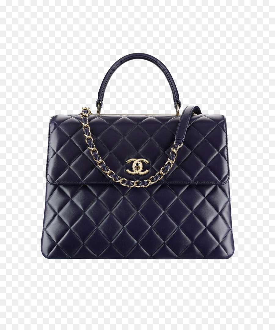 Chanel CC Cream Handbag Fashion - 80s style png download - 846 1080 - Free  Transparent Chanel png Download. 72ca4b66604f0
