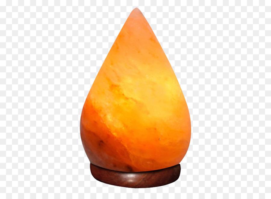 Lampade Cristallo Di Sale : Sale dell himalaya cristallo di luce elettrica himalaya lampade