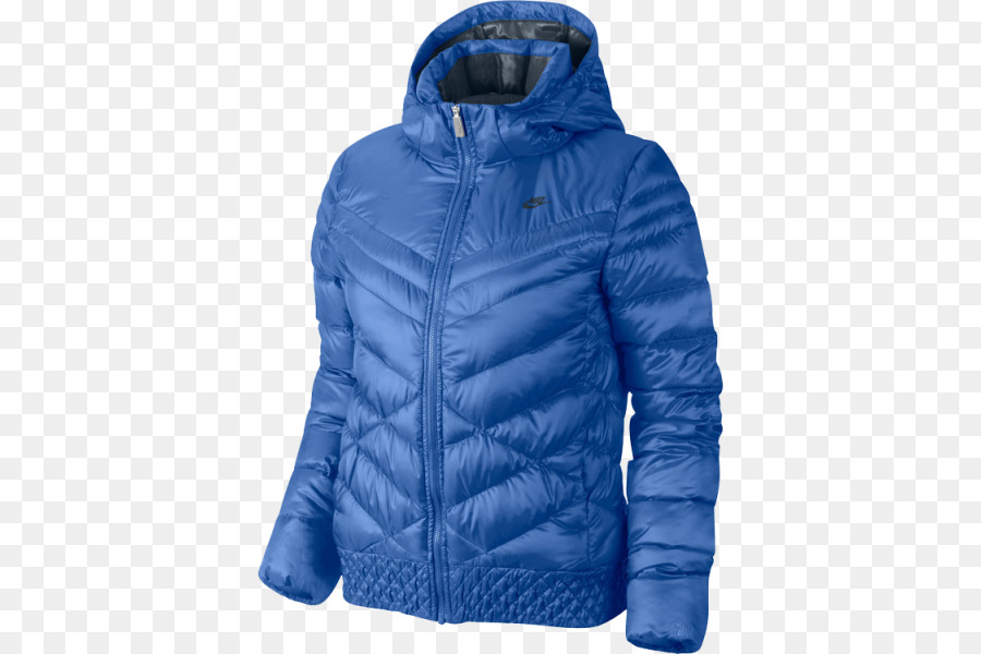 734c04d5d594 Nike Cascade Down Jacket Nike Cascade Down Jacket Down feather Clothing - weird  nike jacket with hood png download - 600 600 - Free Transparent Jacket png  ...