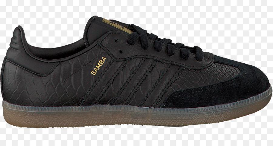 e918802ef Sports Shoes, Adidas Samba W Core Black Core Black Gum 4, Adidas, Footwear,  Shoe PNG