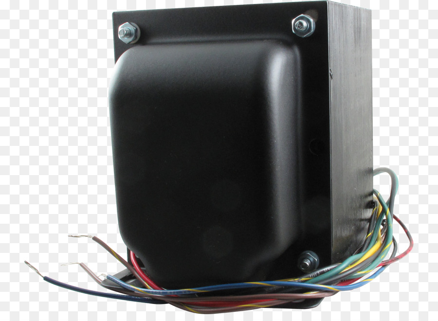 push pull output guitar amplifier transformer kt88 audio frequency rh kisspng com Guitar Jack Wiring Diagram Dual Amplifier Wiring Diagram