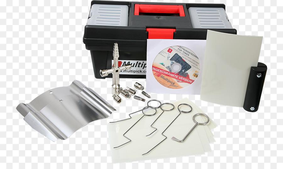 Tool Door Locksmith Key Multi Tool Card Png Download 800523