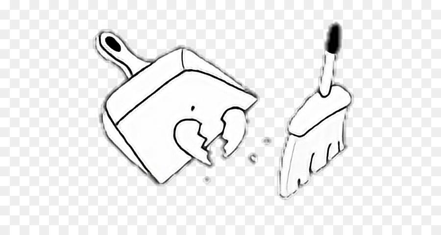 Drawing Aesthetics Design Minimalism Image Aesthetic Doodles Png