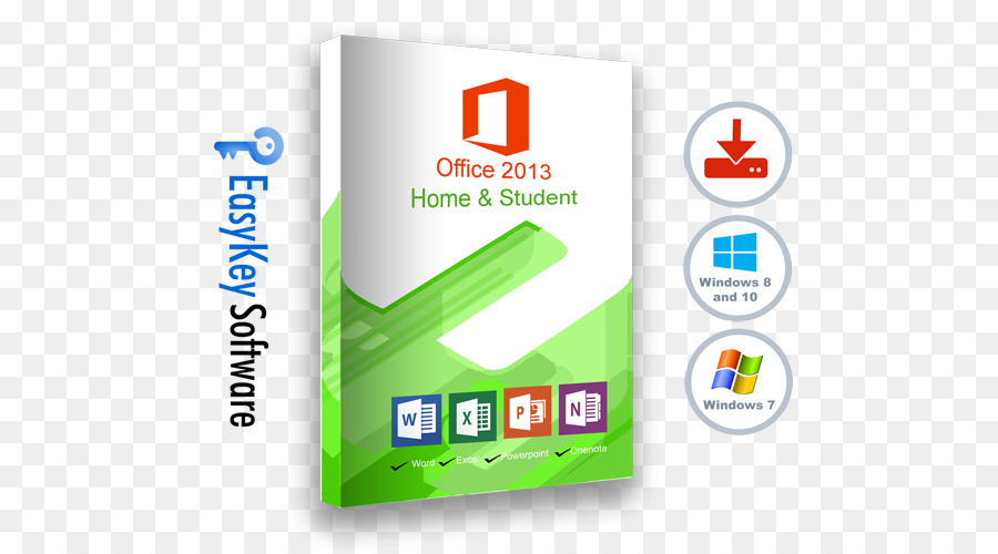 i lost product key for microsoft office 2010