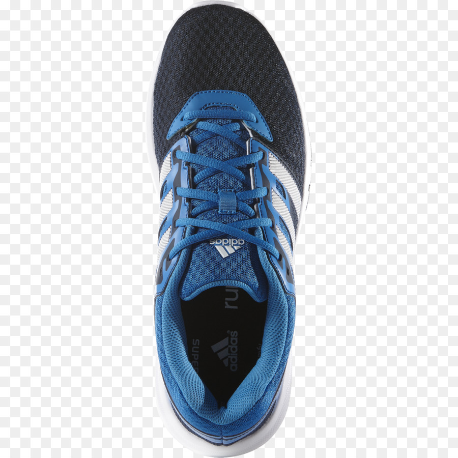 Sport Schuhe Adidas Galaxy 2 M AF6686 Herren Laufschuhe