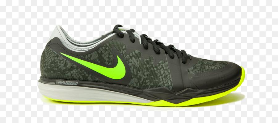 Sports shoes Nike Women's Free 5.0 Tr Fit 5 Prt Training
