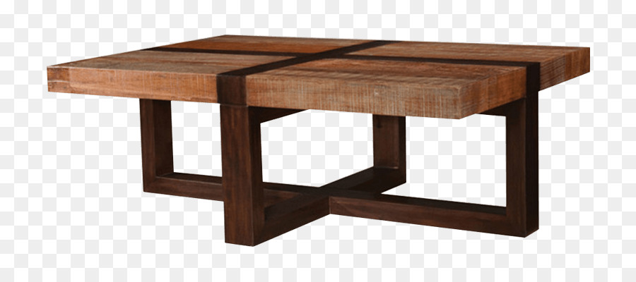 Coffee Tables Coffee Tables Furniture Four Hands Element Coffee Table   Recycled  Wood Tables