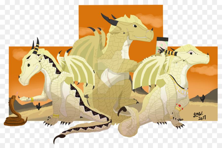 wings of fire blister dragon burn image wings of fire fanart png