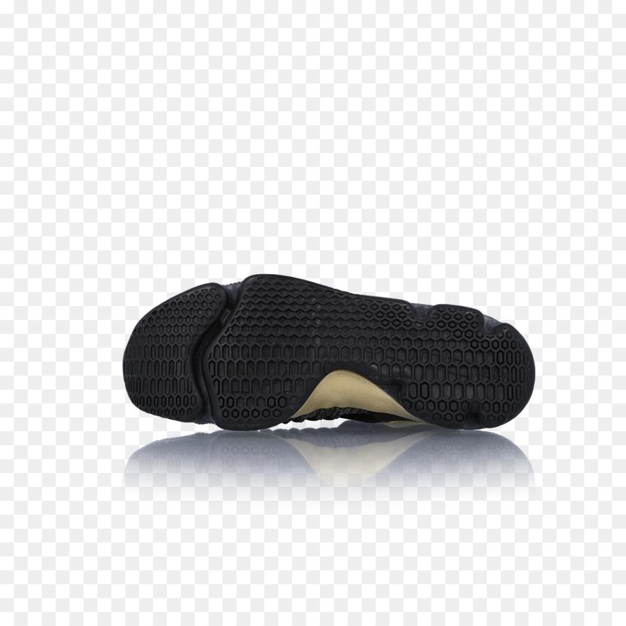 870de3b62993 Nike Zoom KD 9 Elite Men s Basketball Shoe Slip-on shoe Flip-flops -  vintage basketball court markings png download - 1000 1000 - Free  Transparent Shoe png ...