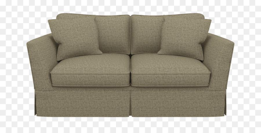 Tisch Couch Sofa Bett Couch Mobel Kleines Schlafsofa Schwarz Und