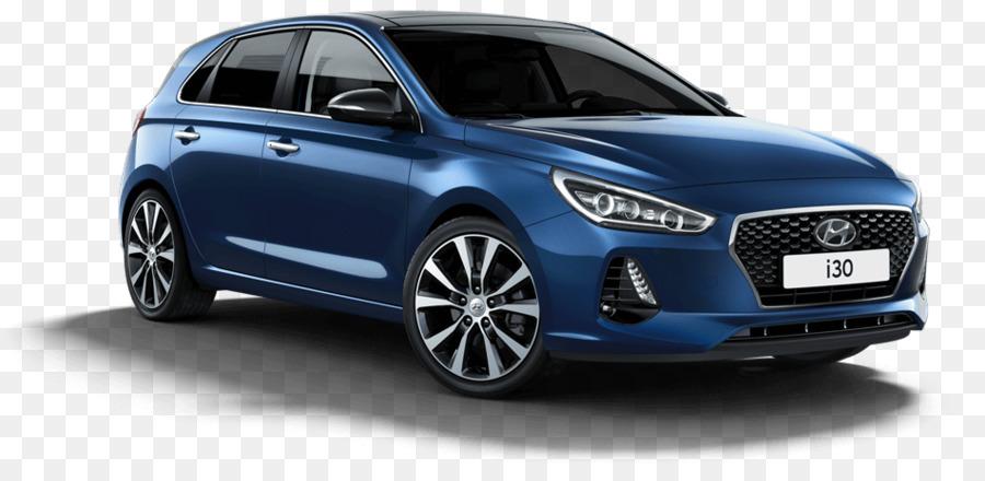 A Hyundai Motor Company, Carro, Carrinha Hyundai I30 Wagon   Hyundai Auto  Finanças