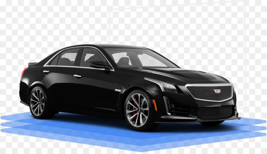 Cadillac Cts V Lease >> Cadillac Cts V Executive Car Audi Ceva Logistics Truck Png