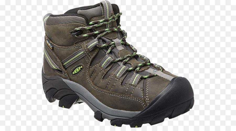 e5184fe85e9 Keen Targhee II Mid WP Womens Boots Keen Men's Targhee II Mid Hiking ...