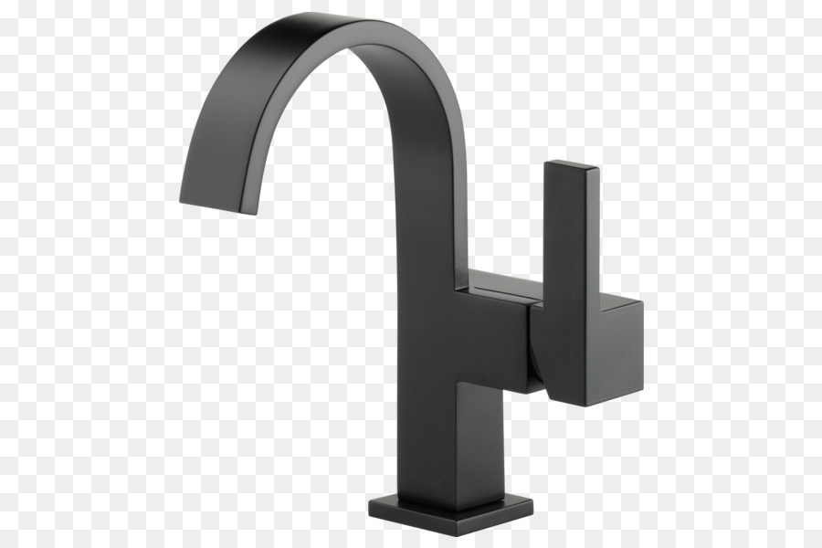 Faucet Handles Controls Sink Bathroom Toilet Plumbing Fall Water - Bathroom toilet handles