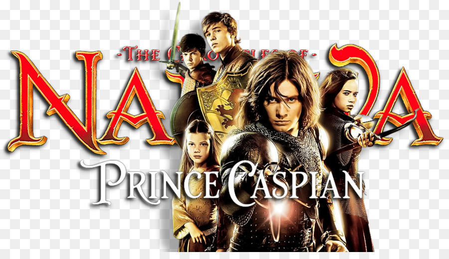 narnia prince caspian full movie download free