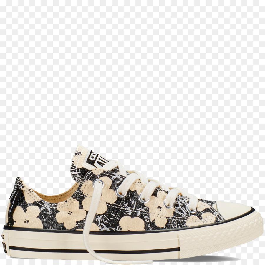 Chuck Taylor All Stars Converse Sport Schuhe Bekleidung
