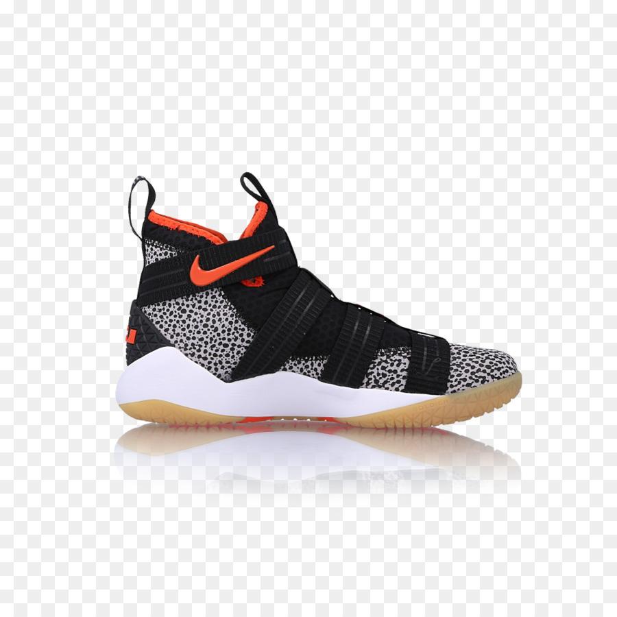 feb56df69f00 Nike Lebron Soldier 11 Sfg Nike Lebron Soldier 11 Sfg Nike LeBron ...