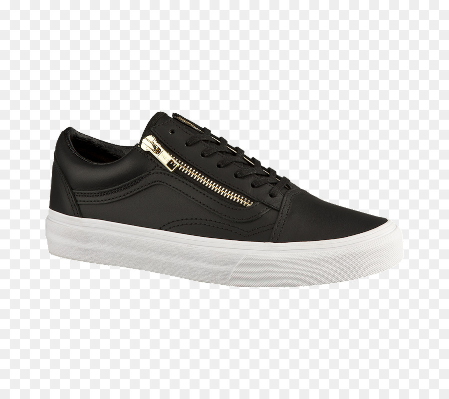 9813f77e6a Vans Sports shoes Skate shoe Adidas - black vans shoes for women png  download - 800 800 - Free Transparent Vans png Download.