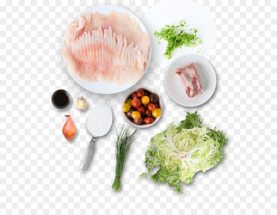 Asiatische Küche, Vegetarische Küche Rezept Gemüse ...