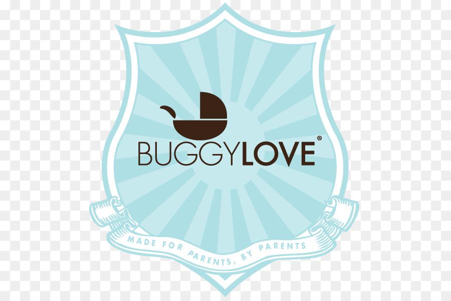 Logo, Brand, Desktop Wallpaper, Blue, Aqua PNG