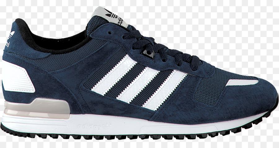 d08681d2383 adidas ZX 700 Men s Sports shoes Adidas Originals Men s ZX 700 - baby blue adidas  shoes for women png download - 1200 630 - Free Transparent Adidas png ...